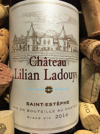 Chateau Lilian Ladouys 20171104.png