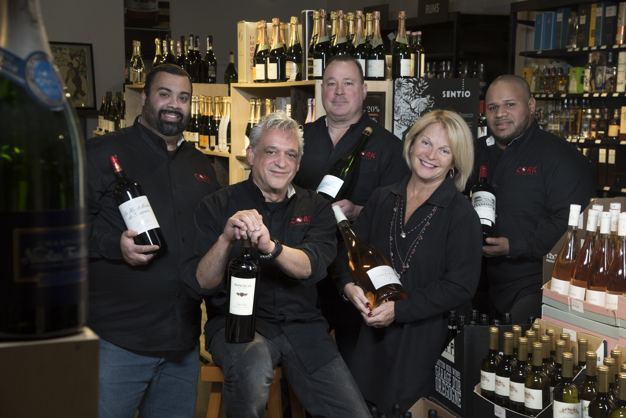 20180201-JE-Cork Wine Staff 6934.jpg