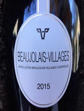 Beaujolais Villages.png