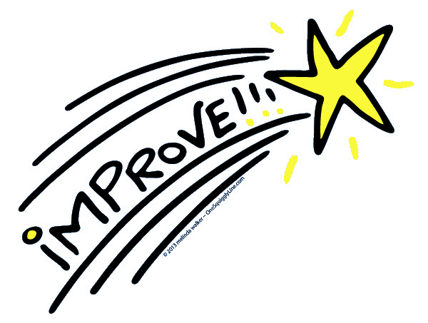 Improve! - star - website.png