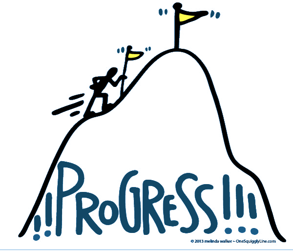 Progress-mountain - website.png