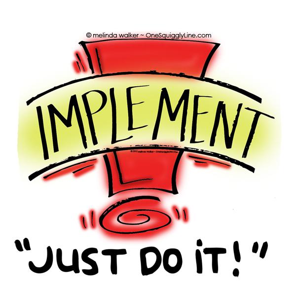 Implement_MelindaWalker_OneSquigglyLine