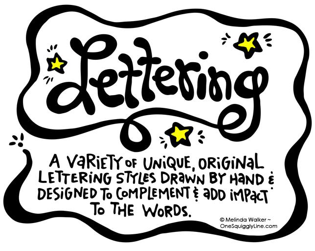 VisualThinking_Letterin_Definition_MelindaWalker_OneSquigglyLine.jpg