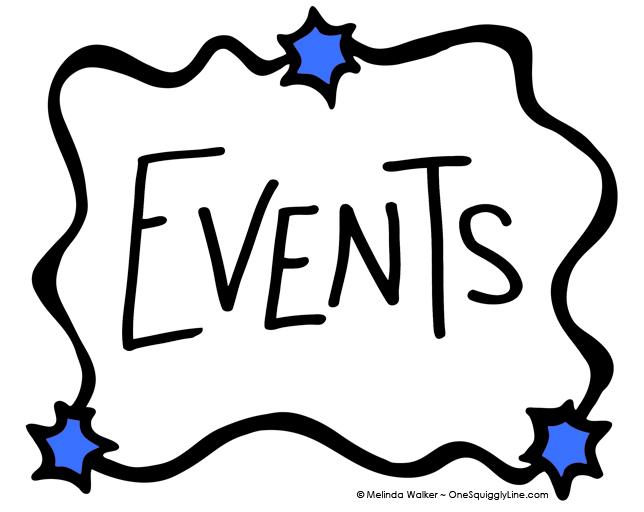 VisualThinking_WhyHireMe_Events_MelindaWalker_OneSquigglyLine.jpg