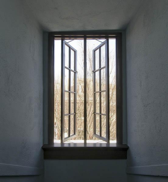 WINDOW by valebruck.com