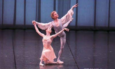 12th World Ballet Festival Calendar and Photos