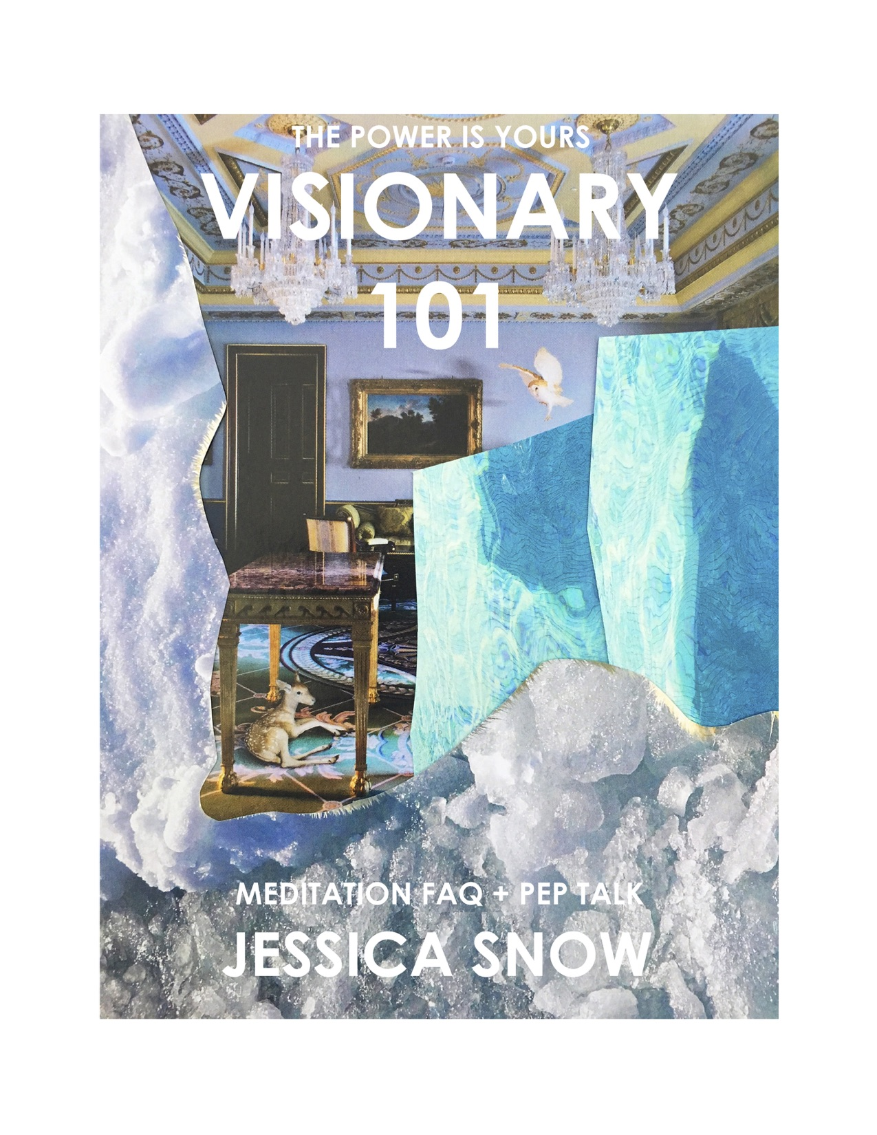 VISIONARY101 2019 (dragged).jpg