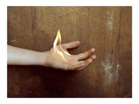 carnelian-hand.jpg