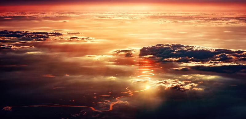 carnelian-river.jpg