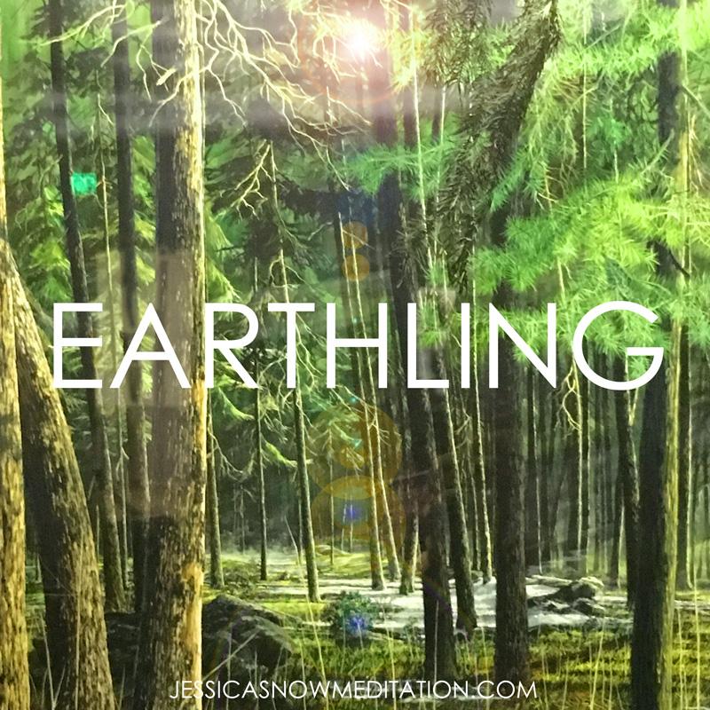 EARTHLING3.jpg