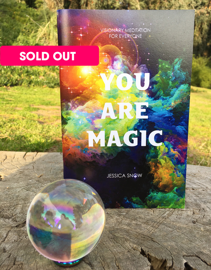YOU-ARE-MAGICSOLD-OUT.jpg
