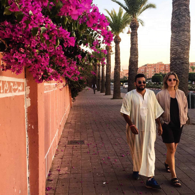 marrakech'-gustaf-sjoholm-2.jpg