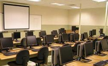 home_education.jpg