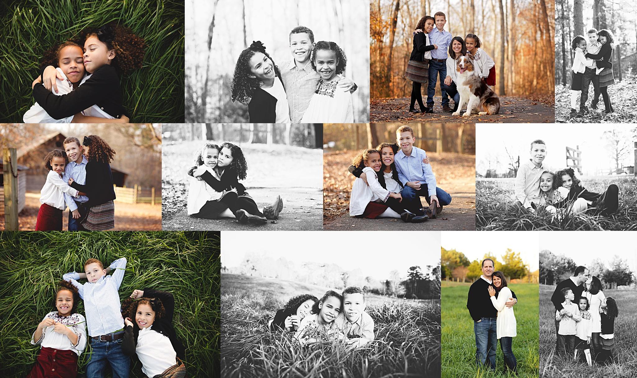 atlantafamilyphotographerphotography.jpg