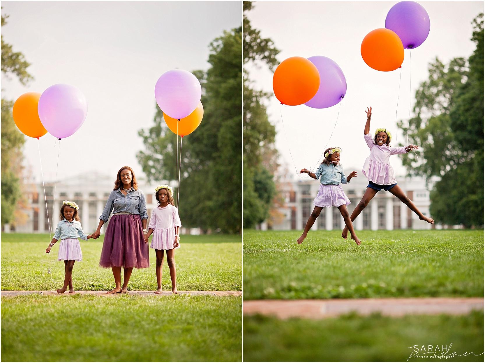 atlantaduluthfamilyphotographer.jpg_0139.jpg