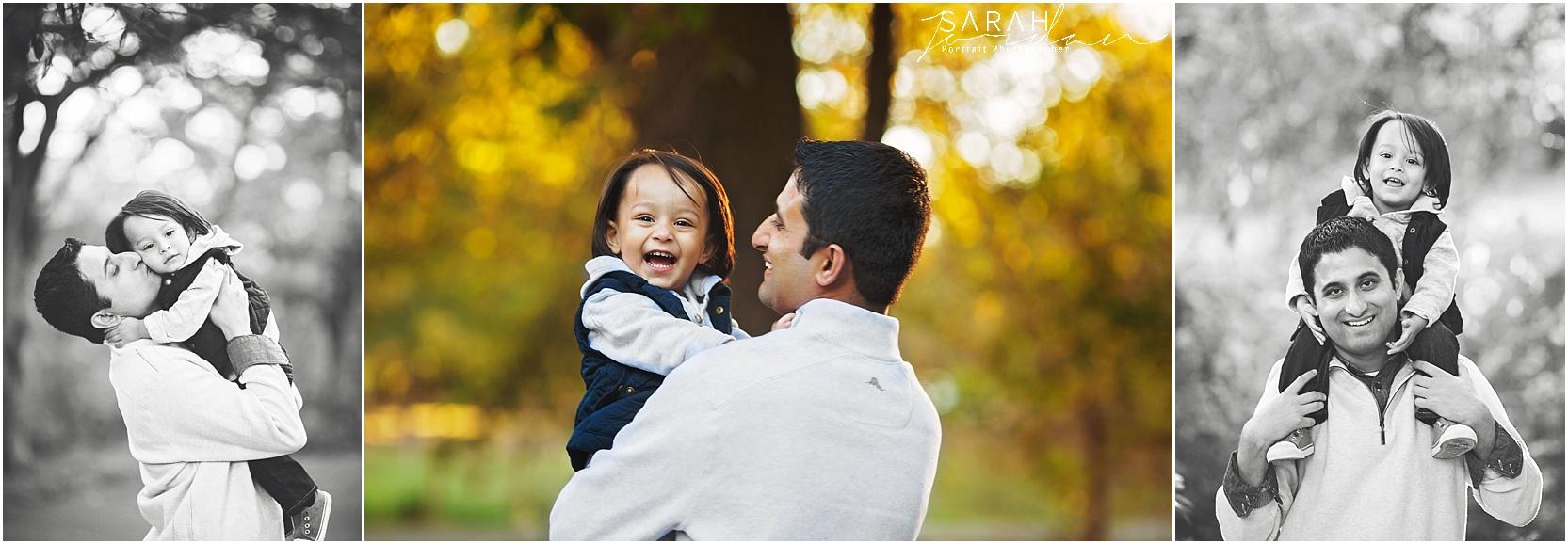 atlantaduluthfamilyphotographer.jpg_0156.jpg