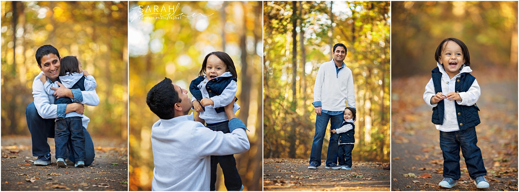 atlantaduluthfamilyphotographer.jpg_0159.jpg