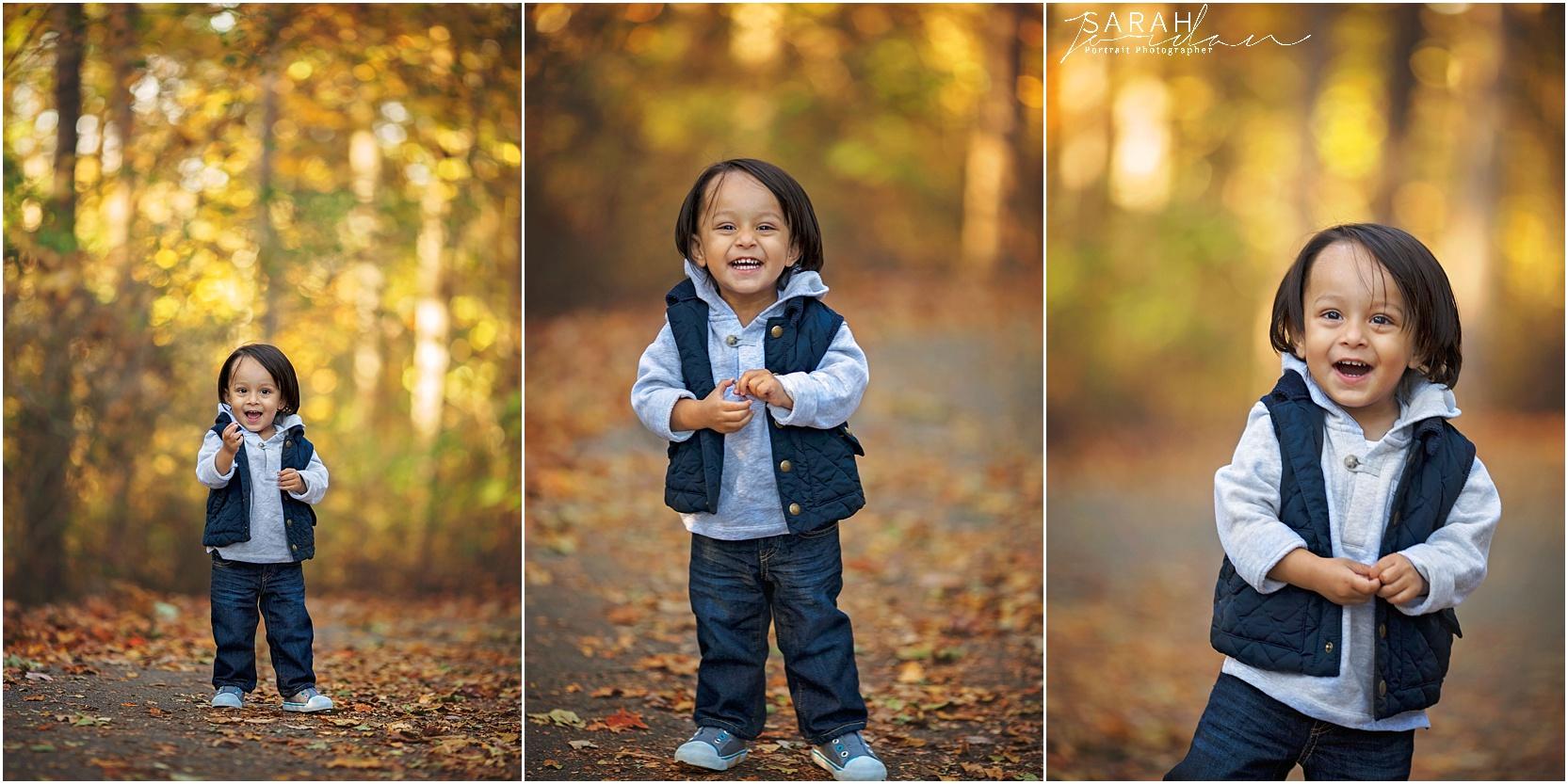 atlantaduluthfamilyphotographer.jpg_0161.jpg