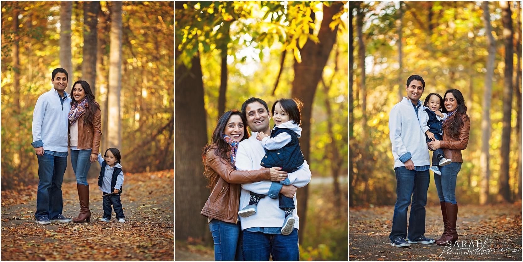 atlantaduluthfamilyphotographer.jpg_0162.jpg