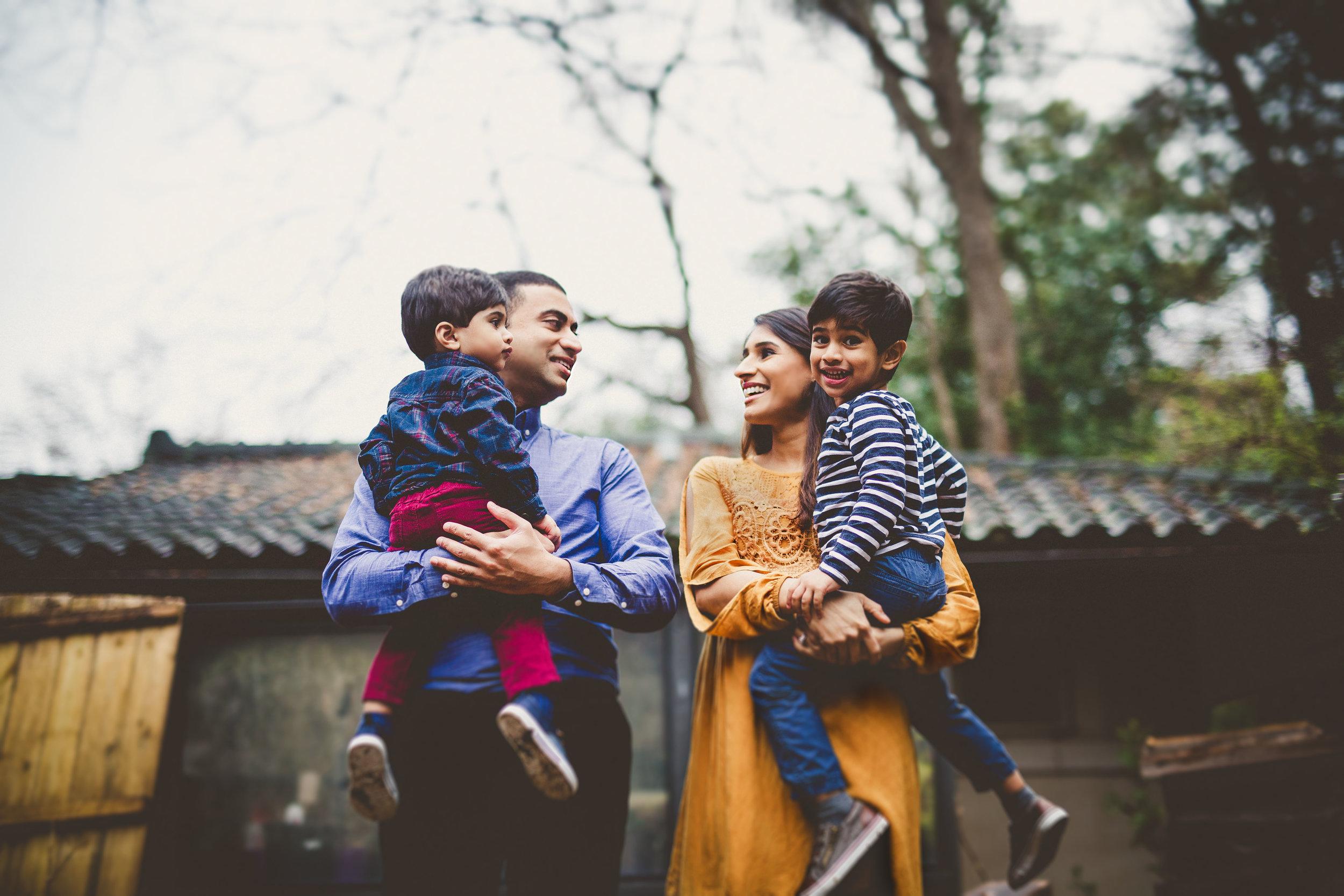 duluthfamilyphotgrapher.jpg