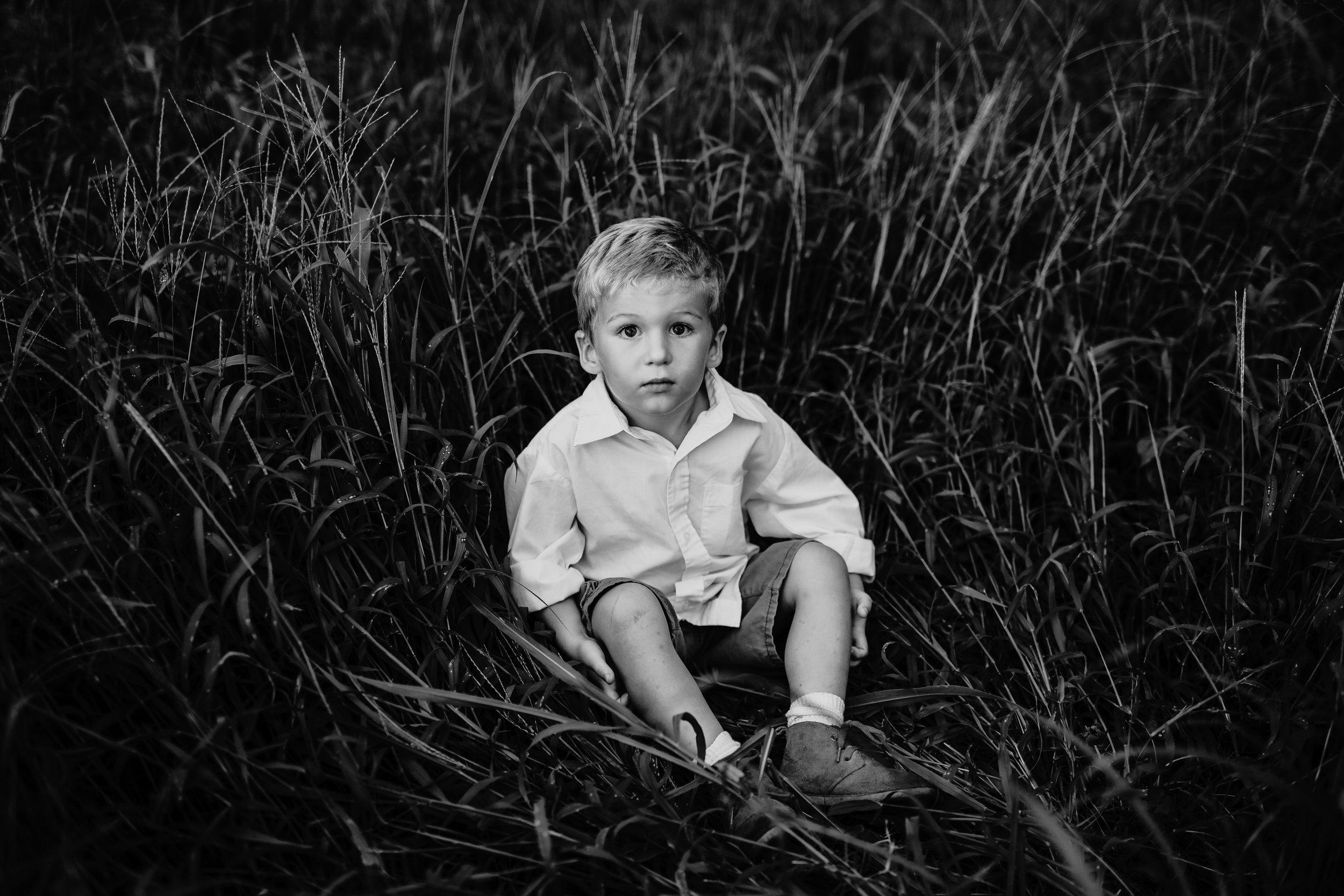 atlantafamilychildphotographer.jpg
