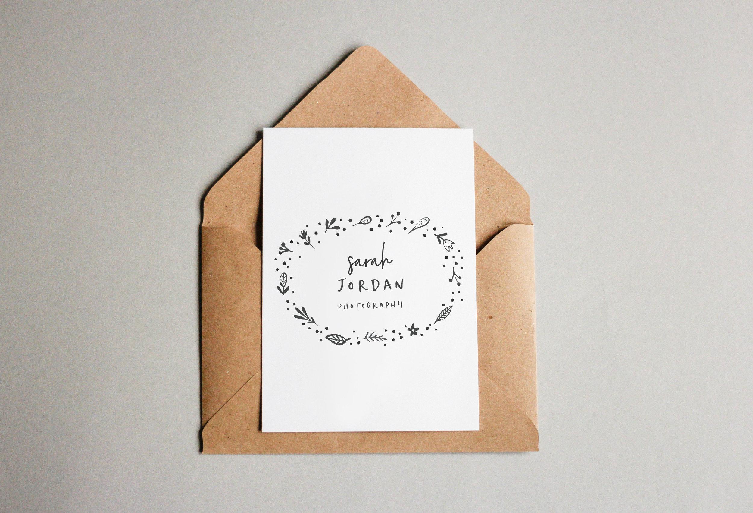 Write Me! - I love mail!
