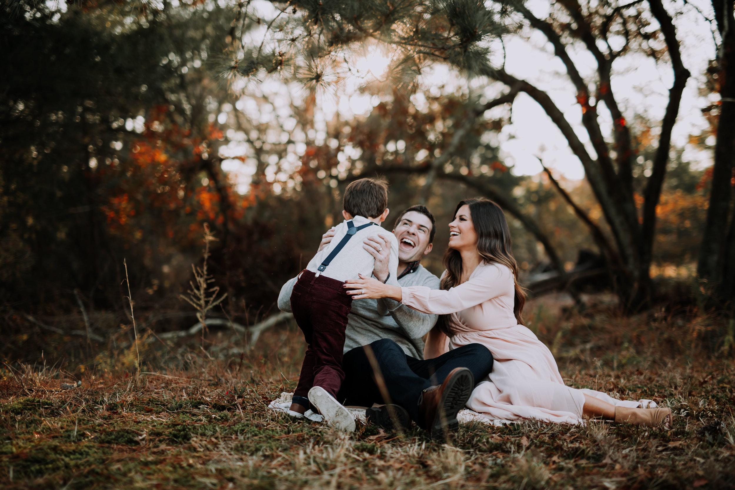 atlantafamilyphotographer-63.jpg