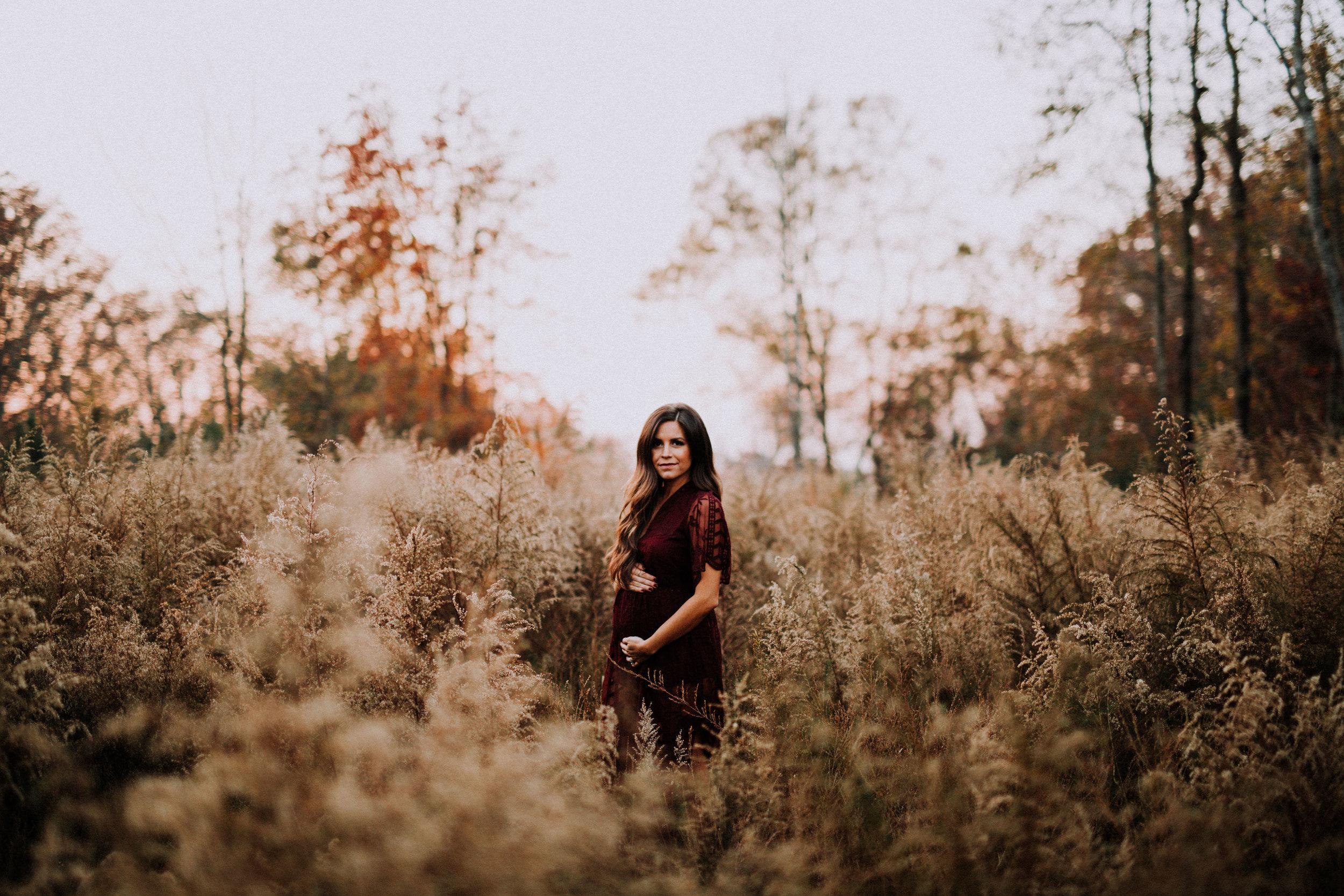 atlantafamilyphotographer-249.jpg