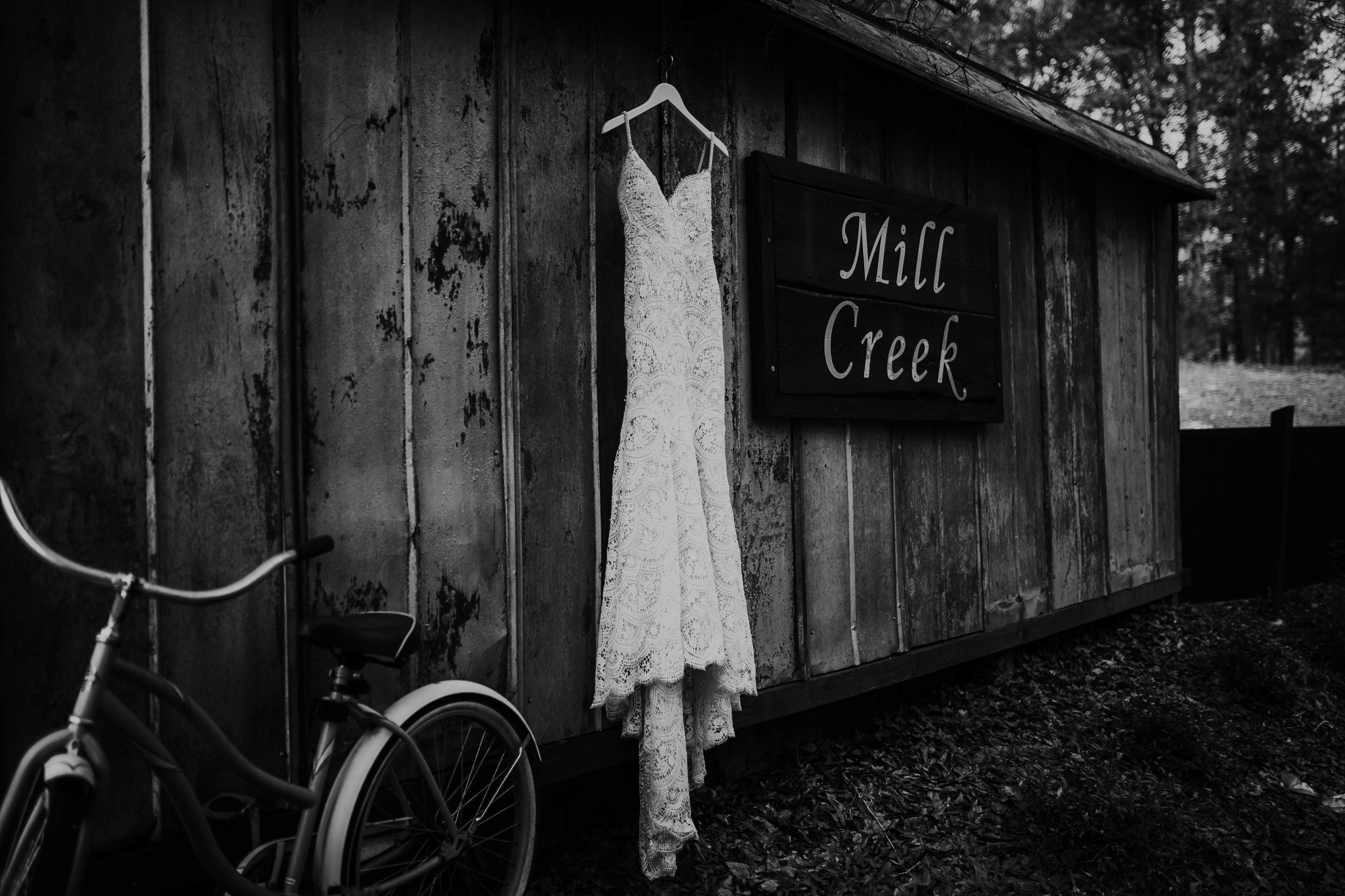 atlantaweddingephotographer-13.jpg