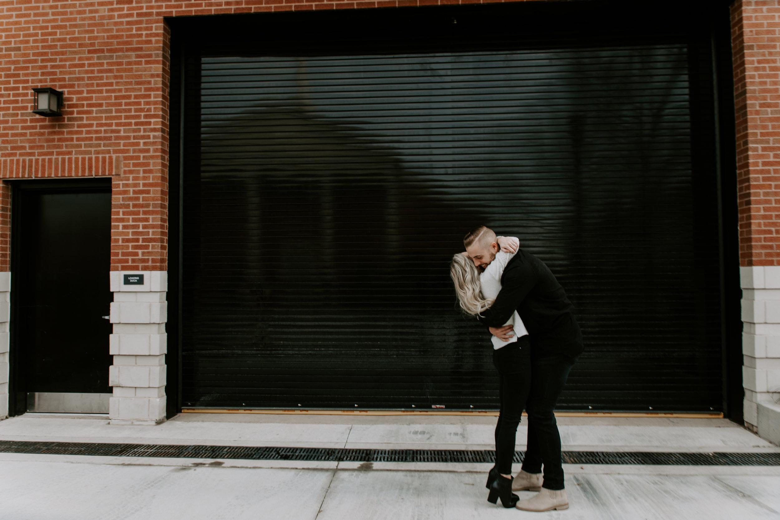atlantafamilyphotographer-45.jpg
