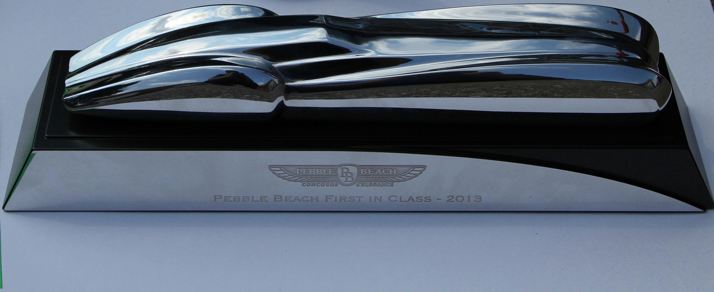 pebble award2.jpg
