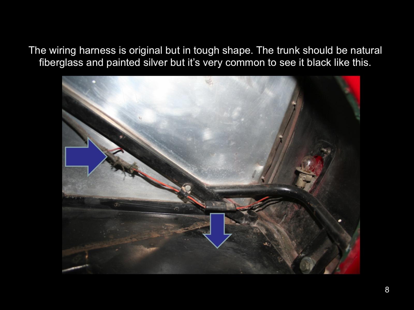 289Cobra_Slide08.jpg