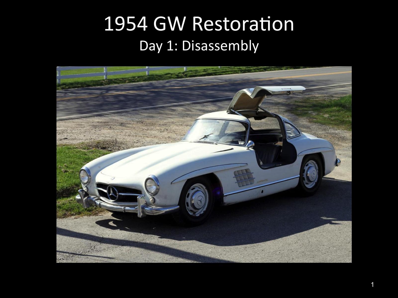 1954GW_Slide01.jpg