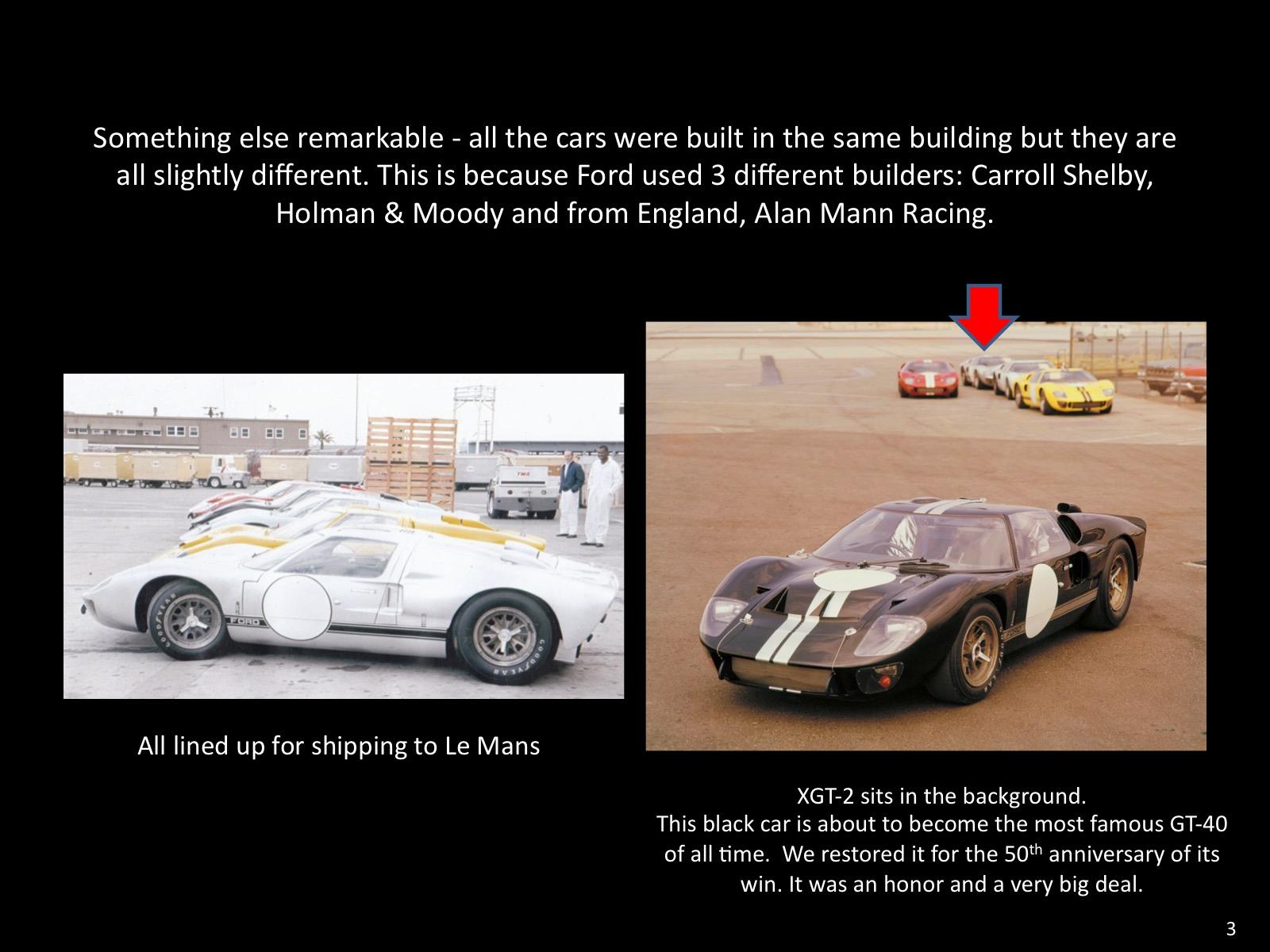 GT40-7_Slide03.jpg