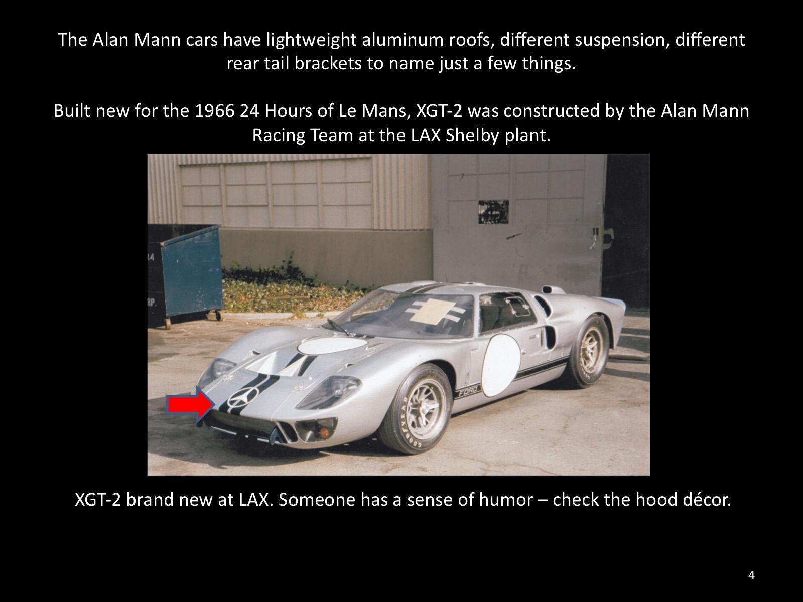 GT40-7_Slide04.jpg