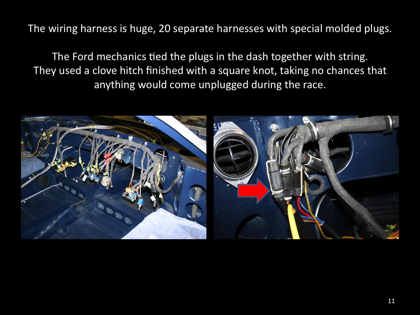 GT40-7_Slide11.jpg