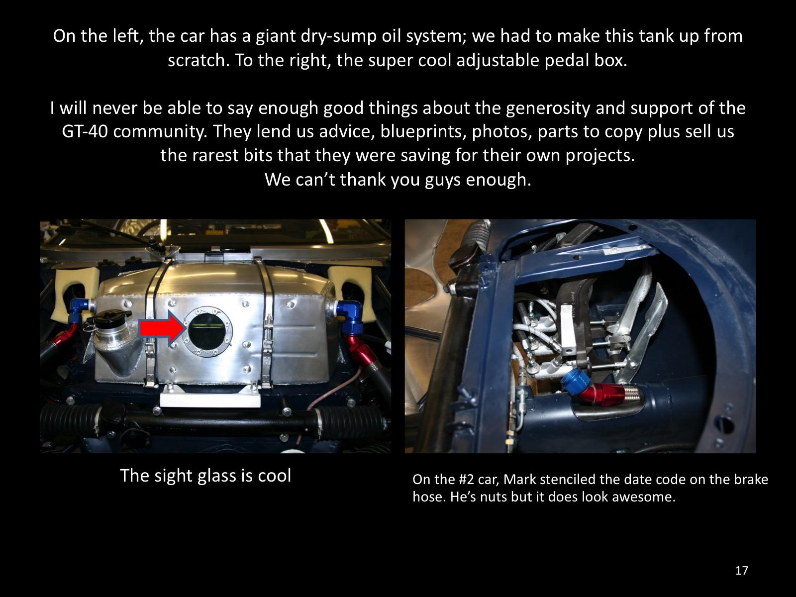 GT40-7_Slide17.jpg