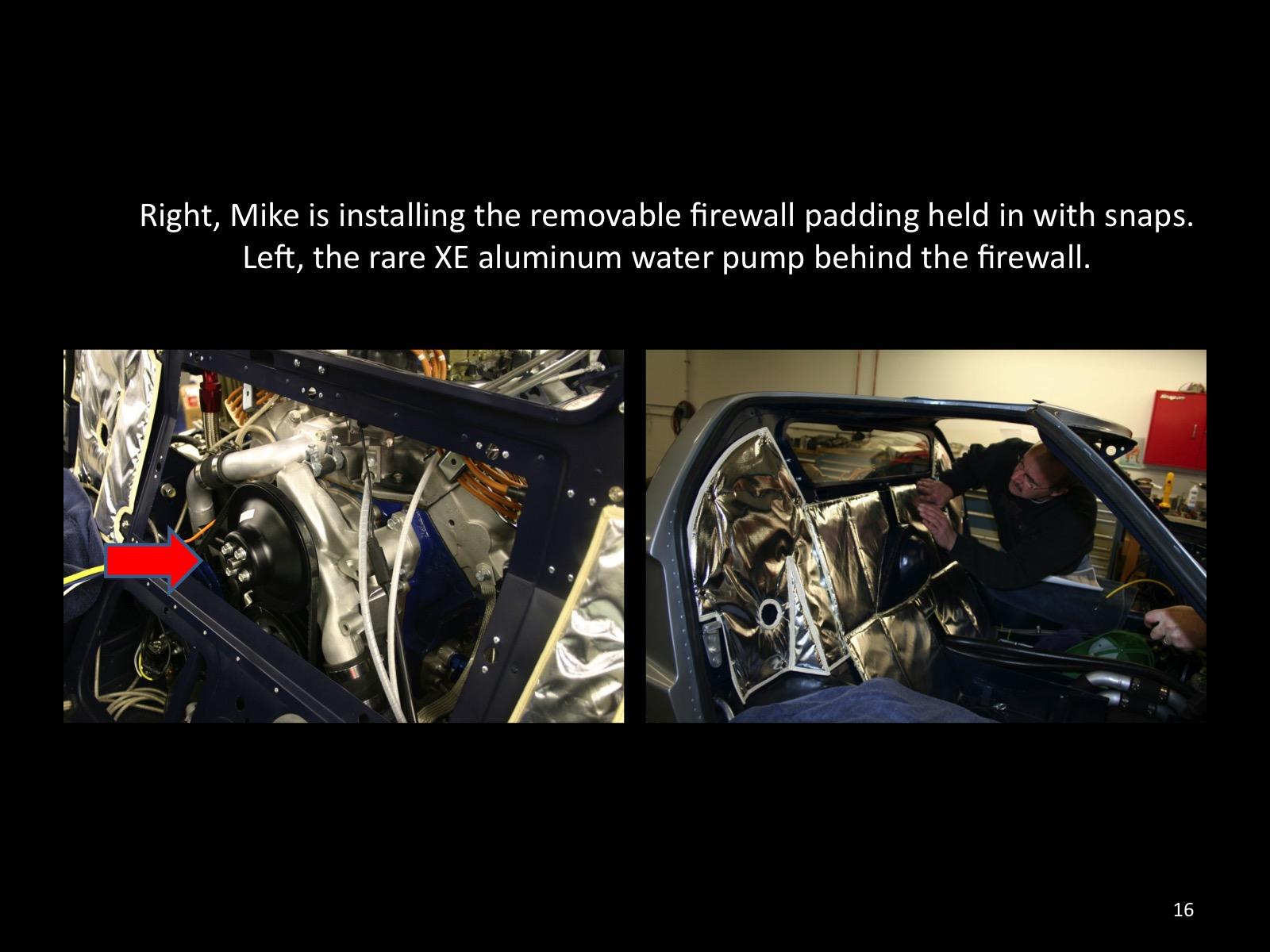 GT40-7_Slide16.jpg