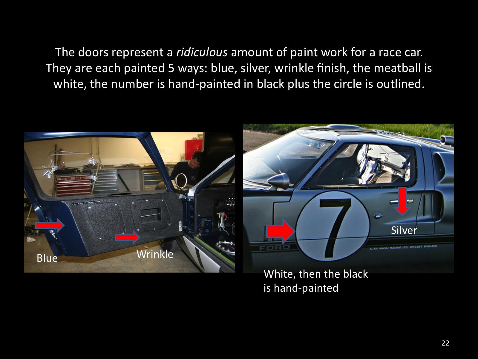 GT40-7_Slide22.jpg