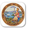 CA Seal.jpg