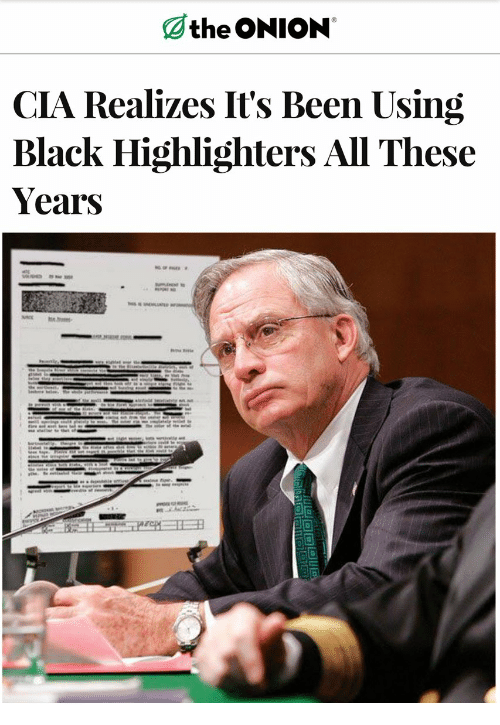 the-onion-cia-realizes-its-been-using-black-highlighters-all-20036403.png