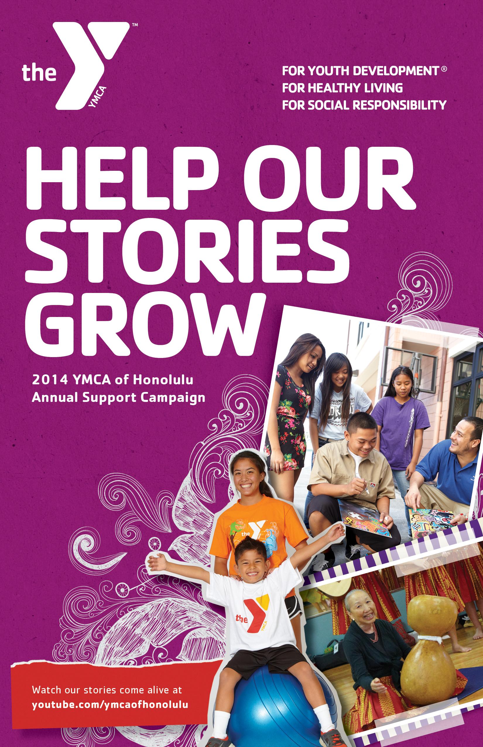 DEC_MCA13-1077 YMCA Brochure cover.jpg