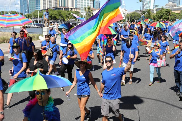 04_2018%20Honolulu%20Pride%20Parade.jpg