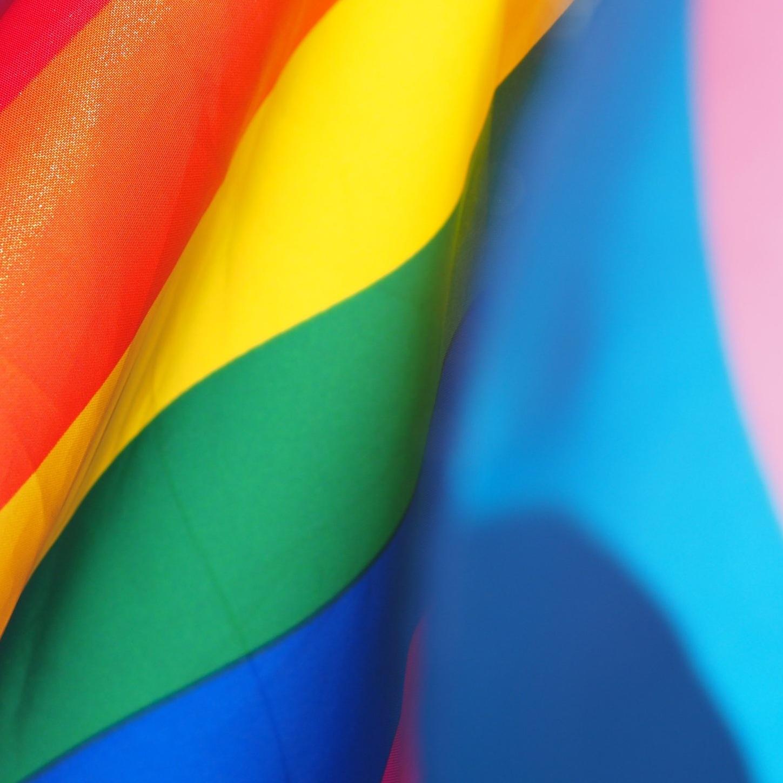 Honolulu Pride Parade