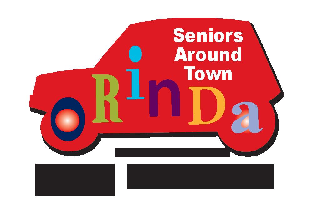 2013-SAT-Logo2.png
