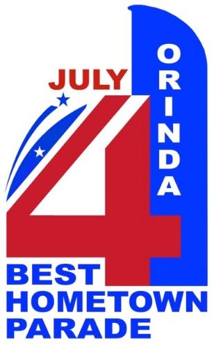 july 4 parade logo.jpg