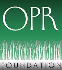OPR Logo FINAL 200 rgb.jpg
