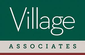 2018 VillageAssociates-logo-new 72dpi.jpg