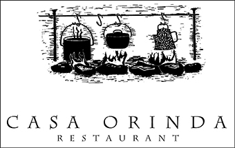 Casa Orinda Logo 72dpi.jpg