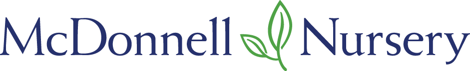 McDonnell Nursery logo.png